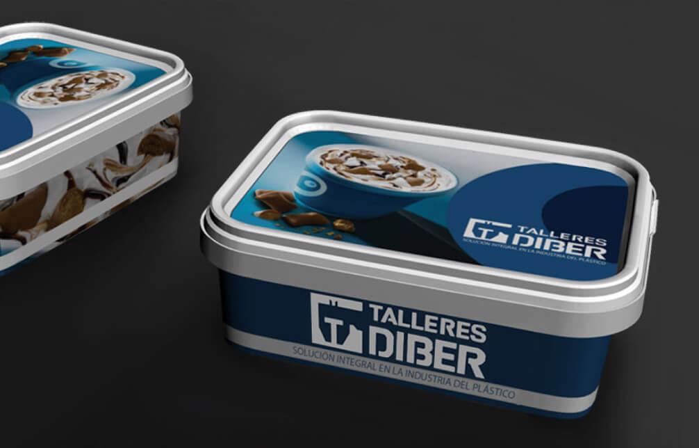 envase-queso-IML-diber