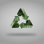 Talleres Diber, S.L. implanta una línea de fabricación de producto biodegradable.